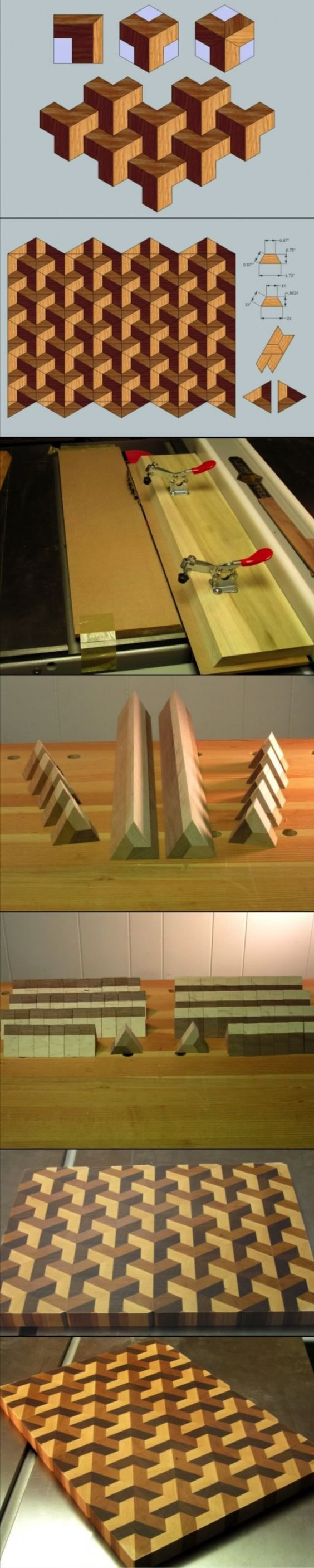Best 32 Best Easy Woodworking Projects Images On Pinterest 400 x 300