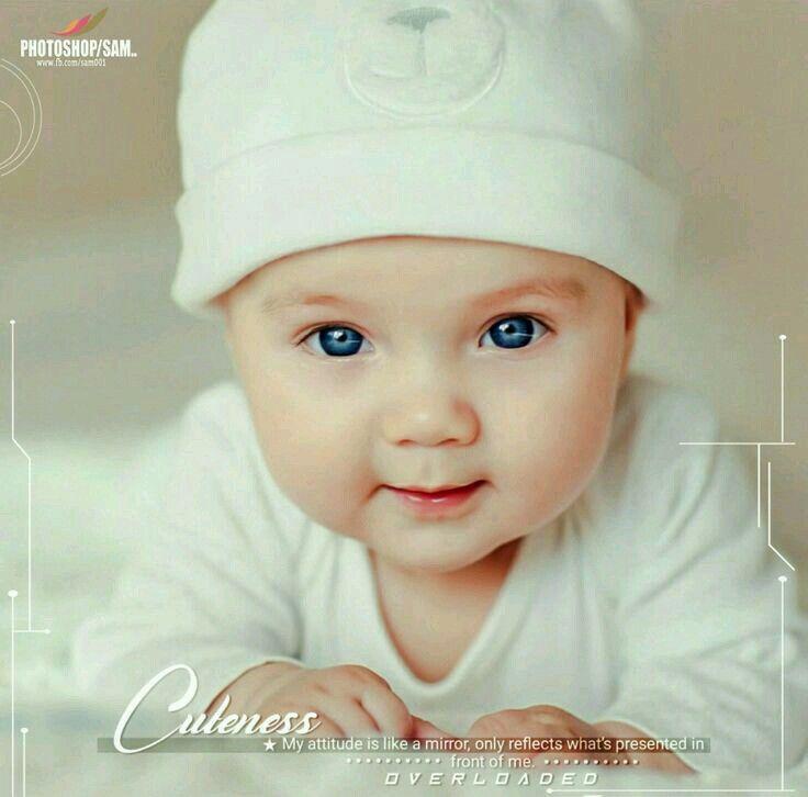 Cute Baby Cute Babies Stylish Boys Baby Boy