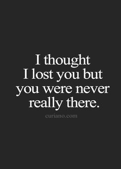 "Looking for #Quotes, Life #Quote, #Love Quotes, Quotes about moving on, and Best Life Quotes here. Visit curiano.com ""Curiano Quotes Life""! - Will it be the look of love in your near future? find out - http://www.textapsychicquestion.co.uk/lflv2b"