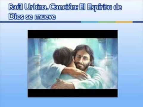 Musica Catolica La Hora Santa Cantos Catolicos - YouTube