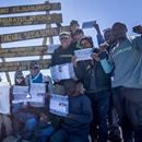 Check out the 12 Volusia family members that went on an adventure to climb Kilimanjaro for their local charity. Kudos to this brave group! #acetrecycling #volusiafamilies #charity #kickcancer  http://www.news-journalonline.com/news/20170710/volusia-family-ascends-kilimanjaro-to-boost-local-charity