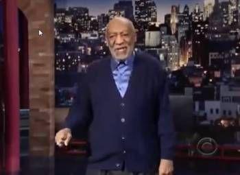 Bill Cosby: Wie steht seine Frau zu den Sex-Vorwürfen?