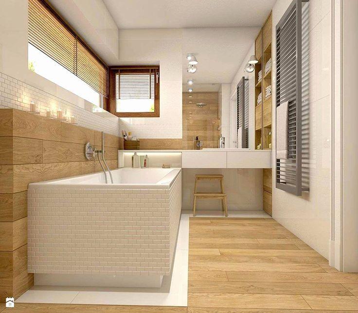 Bad Badezimmer Haussanierung Nachher Neu Renovie Ausliefern Sie Sich Eine Karriere Bis Dato In Der Bad Gunstig Renovieren Badezimmer Bad Renovieren