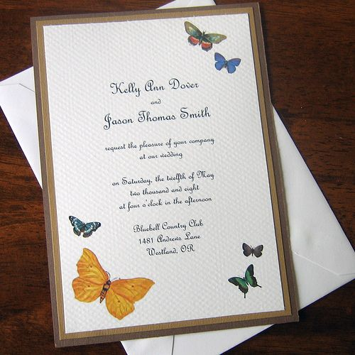 11 best Projects to Try images on Pinterest Card ideas, Birthdays - best of handmade formal invitation card