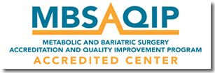 Los angeles bariatric surgery #bariatric, #bariatric #surgery, #bariatric #surgeon, #weight #loss #surgery, #wieght #loss #surgery, #san #diego, #la #jolla, #scripps, #las #vegas, #morbid #obesity, #morbid #obesity #surgery, #surgery #for #morbid #obesity, #gastric #surgery #morbid #obesity, #morbid #obesity #help, #morbid #obesity #support, #bariatric #clinic, #bariatric #surgery #cost, #bariatric #center, #bariatric #diet, #bariatric #treatment #center, #bariatric #medicine, #bariatric..