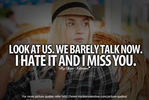Sad Quotes For Him I Miss You: 25+ Best Ideas About Missing You Boyfriend On Pinterest