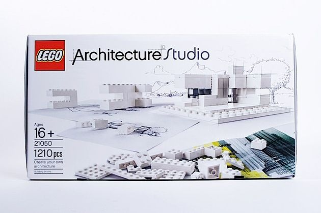 snygo_files002-lego-architektur