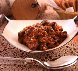 Potrawy wigilijne, dania, przepisy na Boże Narodzenie - strona 4 - Magda Gessler - Smaki Życia