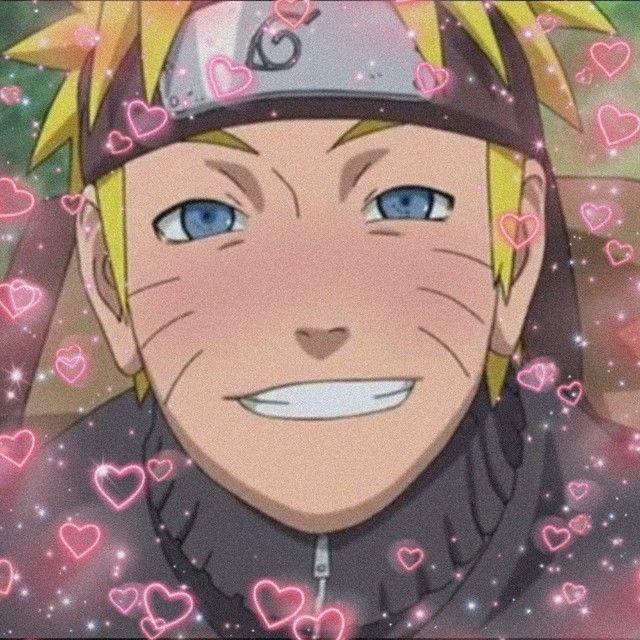 Naruto Uzumaki Icons Tumblr Naruto Uzumaki Naruto Naruto Shippuden Sasuke