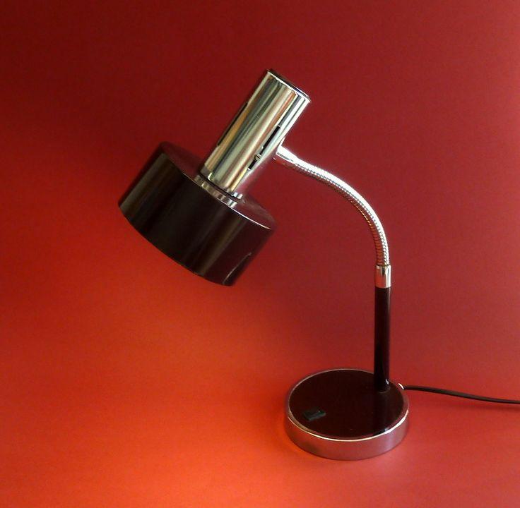Scandinavian desk Lamp mid- century https://www.etsy.com/nl/your/shops/DALESARTS/tools/DALESARTS/nl/listings/stats:true/482460918