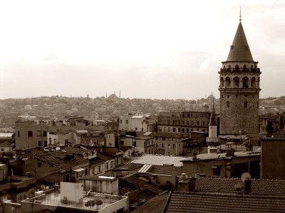 İstanbul Fotoğrafları | İstanbul Fotoğrafları