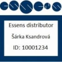 #Essens #produkty pro #zdraví a #krásu - #přivýdělek - http://ksandrova.cz/essens-a16