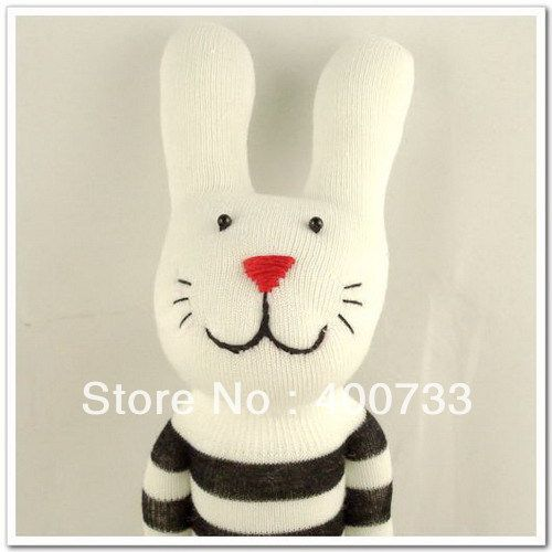 Animaux bourré et de peluche on AliExpress.com from $10.99