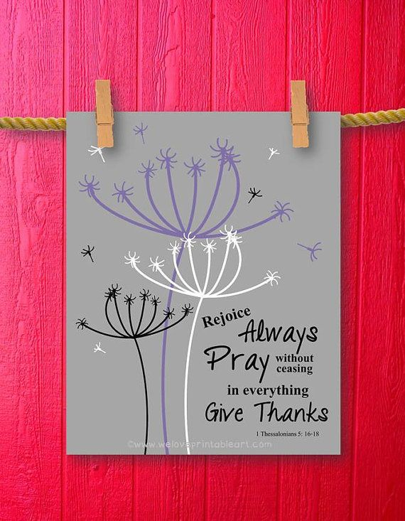 Wall Art Quotes About Life : Best bible verses images on