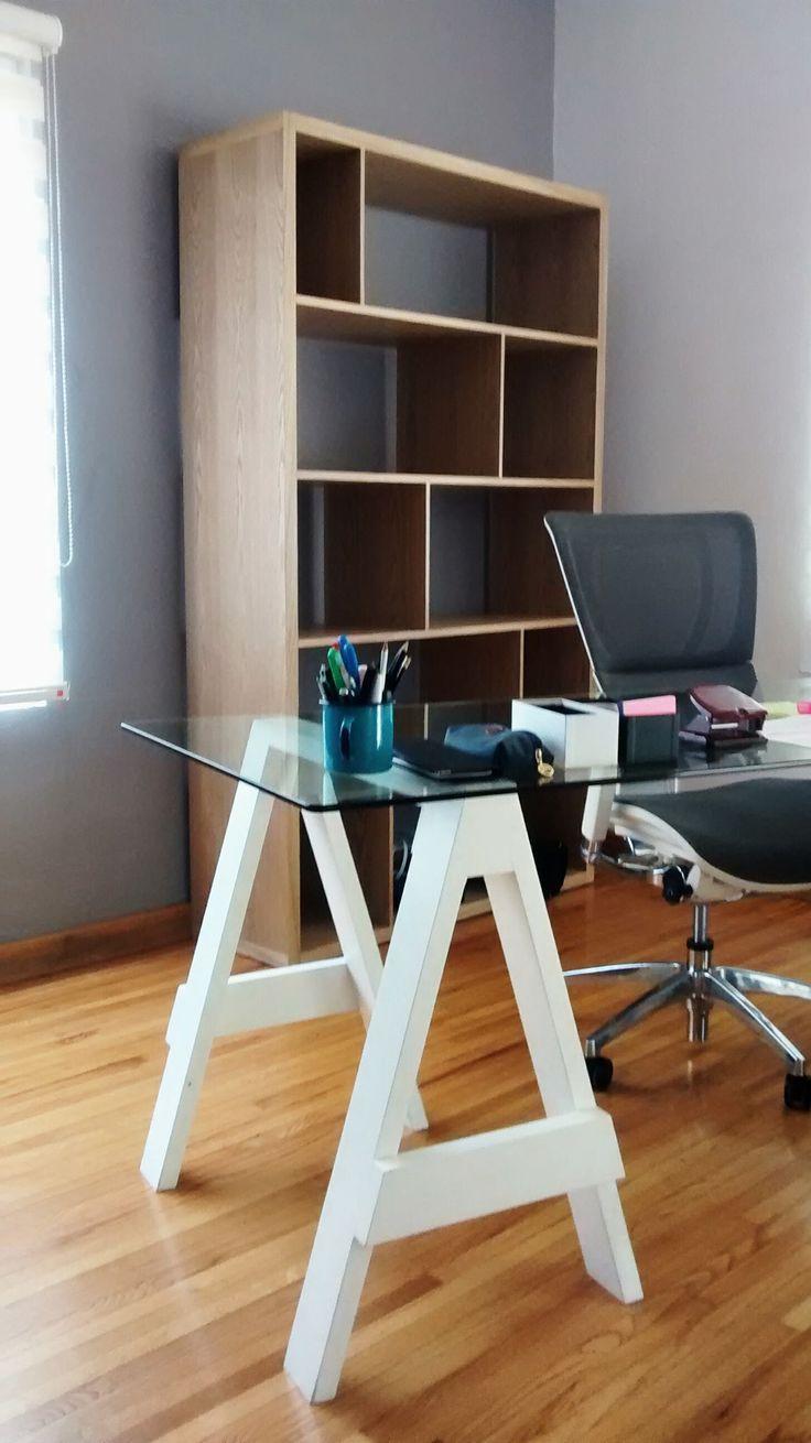 www.polimob.com.mx  ¿Te gusta? Es el librero Hamptons en Fresno, encuentra este mueble en www.Polimob.com.mx y muchos más para vestir tu casa! --- #muebles #df #cdmx #mexico #mexicocity #furniture #interior #design #casa #buros #camas #escritorios #libreros #recamara #santafe #lacondesa #polanco #diseno #arquitectura #mesas #mesa #unique #mueblerias #tienda #tv #online #ecommerce #onlinestore