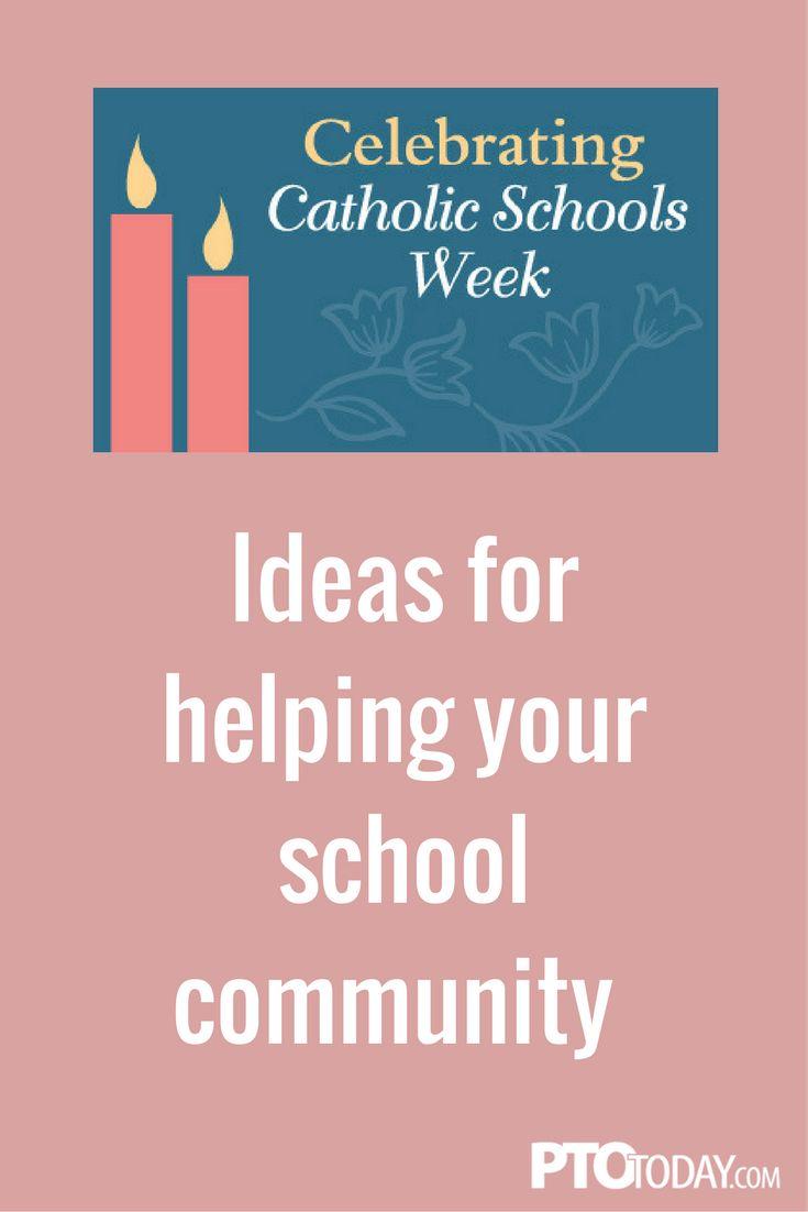 American Education Week: November 12-16, 2018
