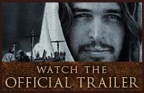 Son of God, the theatrical film.