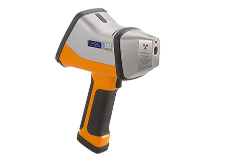Global XRF Analysers Market 2017 - AMETEK, Shimadzu, Thermo Fisher, HORIBA, Olympus Innov-X, Rigaku, Hitachi High-tech - https://techannouncer.com/global-xrf-analysers-market-2017-ametek-shimadzu-thermo-fisher-horiba-olympus-innov-x-rigaku-hitachi-high-tech/