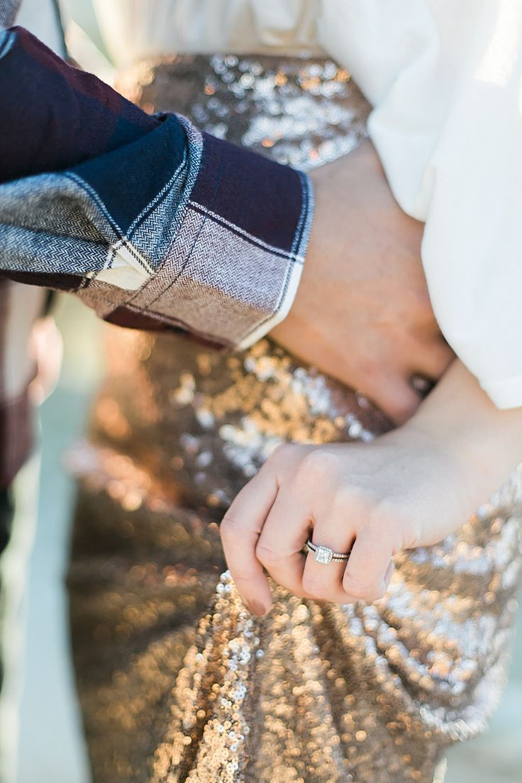 best engagement images on pinterest engagement pics