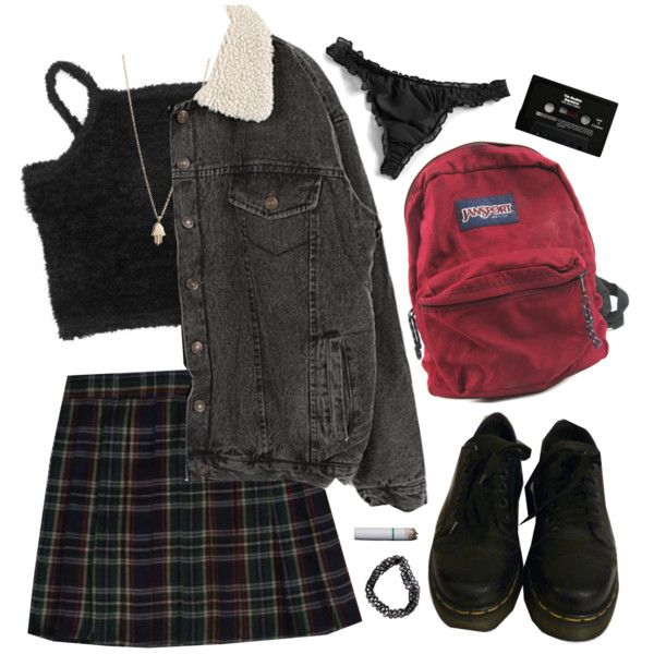 """""""all apologies"""" by grimess on Polyvore"""
