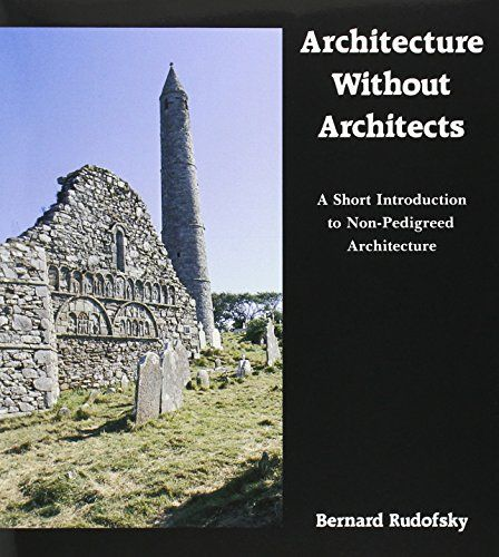 Architecture Without Architects: A Short Introduction to ... https://www.amazon.ca/dp/0826310044/ref=cm_sw_r_pi_dp_x_StRXzbHHPQT51