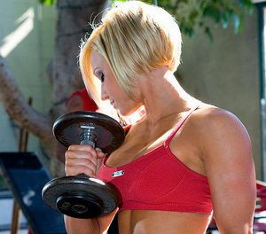 Best diet routine for weight loss