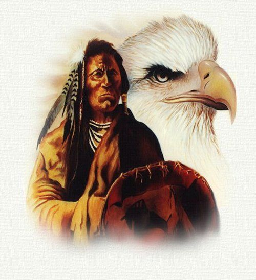 the cherokee indians essay Cherokee indians this research paper cherokee indians and other 64,000+ term papers, college essay examples and free essays are available now on reviewessayscom autor: review • october 31, 2010 • research paper • 1,641 words (7 pages) • 2,088 views.