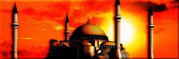 Apostasie – Tod für Abtrünnige des Islams