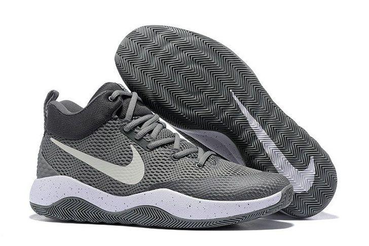 converse 199 basketball shoes