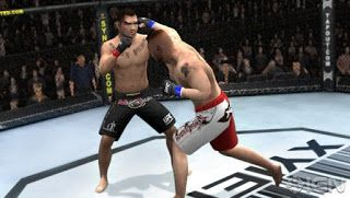 UFC 2010 Undisputed PPSSPP ISO – PSP ISO PPSSPP CSO Apk Android Games Full Free Download mob org uptodown emuparadise.