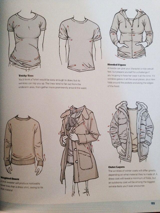 Clothing Refence Fashion Magazinesreference On Clothes: 25+ Best Ideas About Manga Clothes On Pinterest