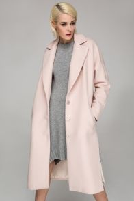 160 best Coats & Jackets images on Pinterest   All products ...