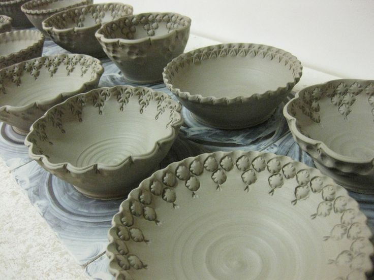 386 best cool functional pottery ideas images on pinterest