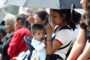 Proponen jornadas laborales de 6 horas para madres y padres solteros - http://www.tvacapulco.com/proponen-jornadas-laborales-de-6-horas-para-madres-y-padres-solteros/