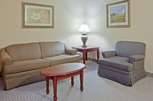 Holiday Inn Hotel & Suites College Station-Aggieland College Station (TX), United States