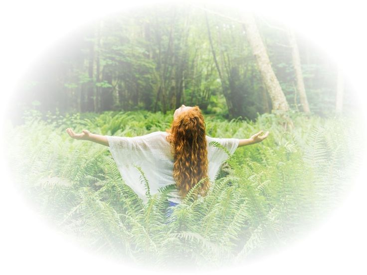 💡 Преимущества медитации для человека и общества в целом.  Как медитация используется в настоящее время? Люди из всех слоёв общества, во всех странах мира, принадлежащие ко всем возможным религиям, медитируют по целому ряду причин. Те же самые методики предлагают что-то своё каждому человеку, в зависимости от потребностей и мотивов. Вот некоторые из мотивов, заставляющие медитировать в сегодняшние дни:  1.Расслабить тело, ум и обновить поток энергии, с тем, чтобы более эффективно решать…