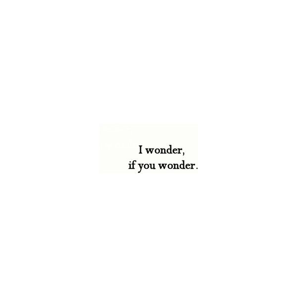 love, or something ignites in my veins. ❤ liked on Polyvore