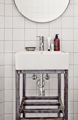 IngerJohanna: Bathroominspo