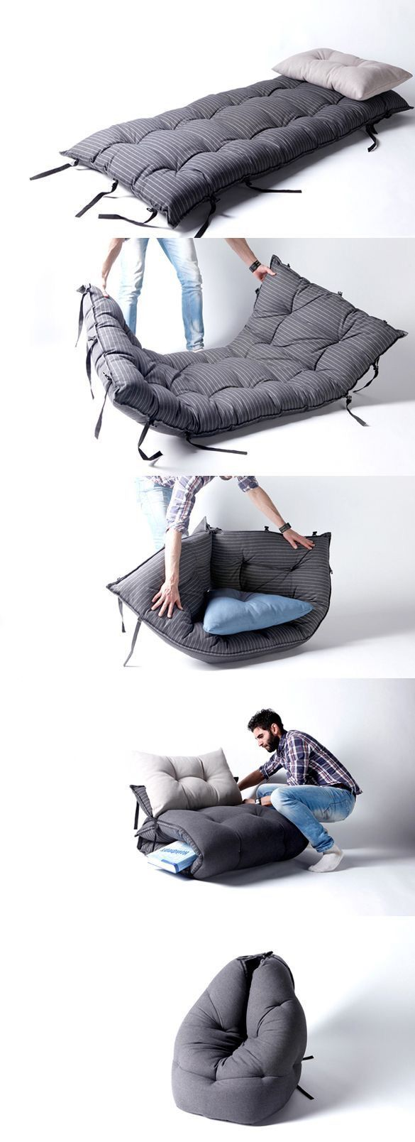 I need this in my life Maybe something for https://Addgeeks.com ?