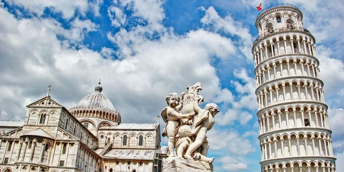 Florence tour with Aperitif