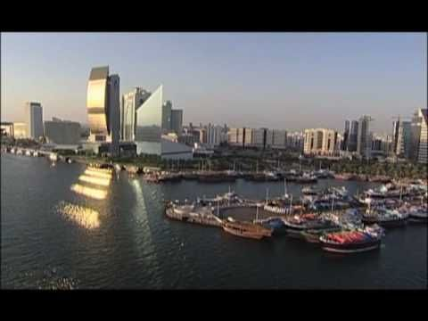 www.cruisejournal.de #Kreuzfahrt #Asien  Kreuzfahrten mit Royal #Caribbean International #Cruise