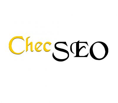 Use our SEO tool to test your website and check for backlinks which are pointing to the domain or link entered with our free backlink checker tool.