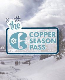 Copper Mountain Ski Resort | Copper Mountain