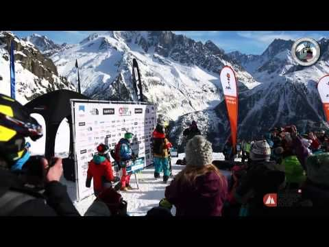 #Chamonix,#ski,#snow,#winter,@Leo Trippi