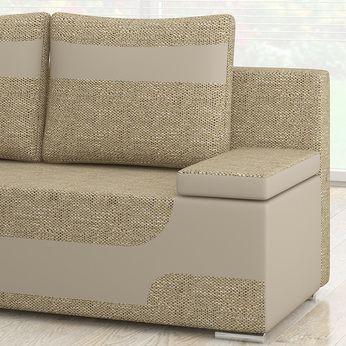 17 meilleures id es propos de canap 2 places. Black Bedroom Furniture Sets. Home Design Ideas