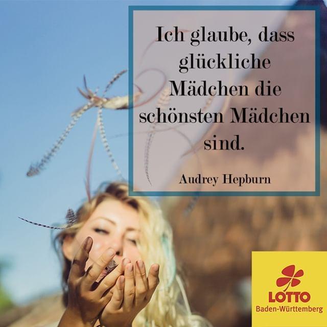 Lotto Baden