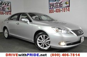 Buy Used Lexus 250 and 350 varieties including RX,GS,GX,ES or 460 variants in cars and SUVs from certified pre owned car dealers in Houston TX http://www.drivewithpride.net/web/Used_Lexus_Cars