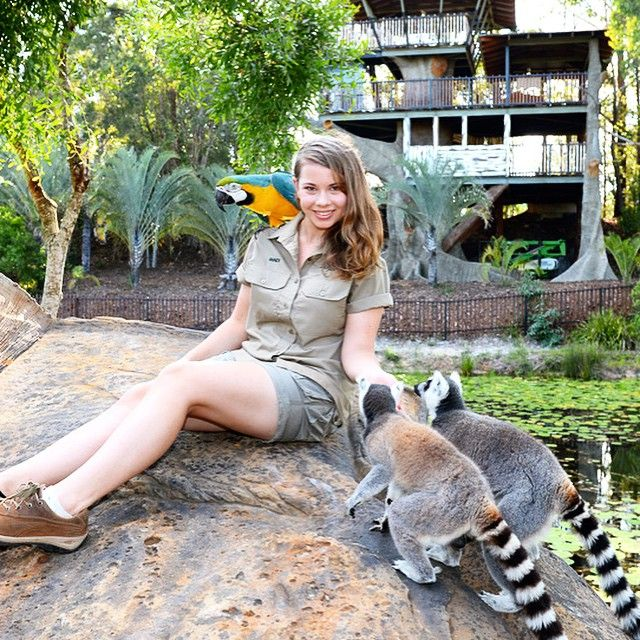 16-year-old-bindi-irwin-crocodile-hunter-fathers-legacy-australia-zoo-9