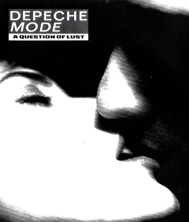 482 best images about depeche mode on pinterest. Black Bedroom Furniture Sets. Home Design Ideas