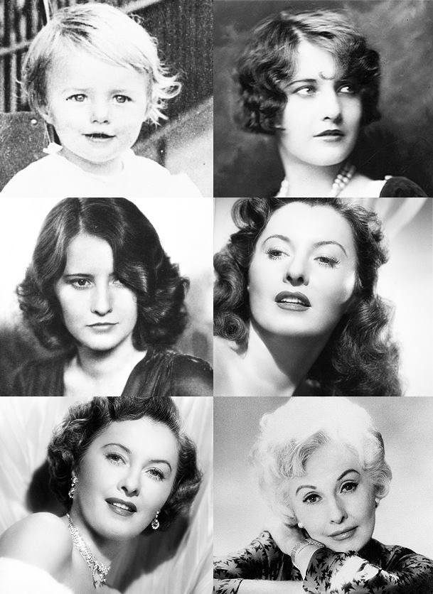 Actress:  Miss Barbara Stanwyck....... https://www.facebook.com/ForgottenStarsofHollywood/photos/a.1432387347013470.1073741828.1432384637013741/1456577764594428/?type=1